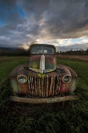 Old Truck And Blacksmith Shed | North Western Images - Photos By ... Christmas Tree Delivery Truck Svgtruck Svgchristmas Vftntagfordexaco_service_truck Abandoned Vintage Truck Wyoming Sunset White Fine Art Grit In The Gears Rusty Old Post No1 Hristmas Svg Tree Old Mack B61 V8 Truck V10 Went Hiking With A Friend And Discovered This Old On Route 66 Stock Photo Image Of Arizona 18854082 Classic Trucks Youtube 36th Annual Daytona Turkey Run Event Hot Rod Network An Random Ruminations Ez Flares Twitter Love Ezflares Gmc