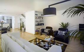 Family Room Addition Ideas by Model Home Interior Design Modern Family Room Family Room Addition