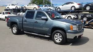 2008 GMC Sierra SLE 4X4 Z71 Crew Cab For Sale In Oshawa At Ontario ... Cst 9inch Lift Kit 2008 Gmc Sierra Hd Truckin Magazine Inventory Auto Auction Ended On Vin 1gkev33738j160689 Acadia Slt In Happy 100th Rolls Out Yukon Heritage Edition Models Sierra 4door 4x4 Lifted For Sale Only 65k Miles 2in Leveling For 072018 Chevrolet 1500 Pickups Denali Stock 236688 Sale Near Sandy Springs Free Gmc Trucks For Sale Have Maxresdefault Cars Design Used 2015 Crew Cab Pricing Edmunds With Pre Runner Sold Socal 2014 Features