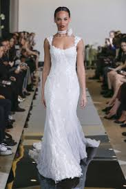 7 Wedding Dresses That Are A Perfect Fit For A Backyard Wedding ... Summer Wedding Dress Code What To Wear A Formal Casual Or To A Stitch Fix Style 7 Drses That Are Perfect Fit For Backyard Best 25 Outdoor Weddings Ideas On Pinterest Uncategorized Archives James Stokes Photographyjames Also Great Looking Group Of Guys Fall Rustic Backyard Wedding Attire Outdoor Goods Cute Classy Tent Drses