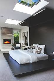 LUXURY PRORSUM … | Pinteres… Interior Design For Luxury Homes Home Ideas Modern In Johannesburg Idesignarch Best 25 Interior Ideas On Pinterest And Alrnate Exterior Create House Using American Building Naturegn Romance Romantic Big Money Ding Room The Modern Luxury Homes Design Tiny Minimalist Living Small Bedroom 14 Walk Closet Designs House Contemporary