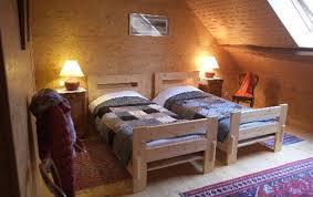 chambre d hote pontarlier chambres d hôtes et appartement à pontarlier en franche comté doubs