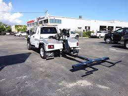 2017 New Ford F450 4X2 JERRDAN MPL-NG AUTO LOADER TOW TRUCK WRECKER ... 2017hinogarbage Trucksforsalerear Loadertw1170010rl Trucks Truck Loader Pushes Vehicles Off 10meterhigh Platform In Dispute Truck Loader 5 Game Walkthrough Youtube 10 Extreme Dangerous Biggest Haulage Wheel Loader Worlds C 4000 40 Side Loaders For Sale Forklift 110 Scale Rc Excavator Tractor Digger Cstruction Remote Little Wonder Monster Selfcontained Truckloader Yard 4 Level 2001 Used Gmc C3500 Sierra Foot Landscape Dump Original Blaney Motor Company Telescopic Compact With 34m Reach Gameplay
