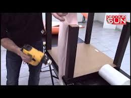 melamine adhesif pour cuisine démonstration de pose de adhésifs décoratifs pour meubles