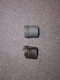 Moen Monticello Faucet Cartridge by Replacing A Moen 1224 Cartridge Ridgid Plumbing Woodworking