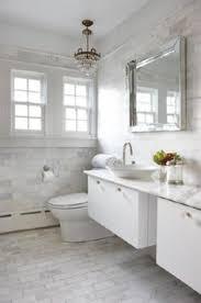 white bathroom subway tile subway tile bathroom idea is it a