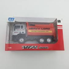 Dump Truck Alloy Model Car 1:55 Die Cast Metal And Plastic Parts ... Cheap Semi Truck Parts Find Deals On Line At Several Model Aa Trucks And Parts Aafordscom Daf Xf Euro 6 New Colour Model Trailer Heatons Czech Erlebniswelt Modellbau Erfurt 2018 Modelltruck Modell Leben Rc Trailer Reflectors Carmodelkitcom Kenworth W Tractor Wrecking Cars Us 457500 In Ebay Motors Accsories Vintage Car With Water System Parts 3d Cgtrader Ertl 164 Lot Of 7 Misc Freight Trailers Semi For Diy Scale Model Truck Or Diorama Tekno Museum Holland