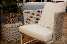 Awesome Rewebbing Patio Furniture