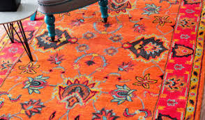 Carpet Sales Vancouver by Best Carpet Dealers In New York Houzz