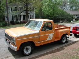 OppsdidIsquishU 1980 Ford F150 Regular Cab Specs, Photos ... My 1980 Ford F150 Xlt 6 Suspension Lift 3 Body 38 Super Bronco Truck Left Front Cab Supportbrongraveyardcom Fileford F700 Truck In Boliviajpg Wikimedia Commons F100 Stepside Restoration Enthusiasts Forums 801997 And Floor Pan Lef Right Models Quirky Revell Ford Ranger Pickup Under 198096 Parts 2012 By Dennis Carpenter And Cushman Fordtruck 80ft4605c Desert Valley Auto Maintenancerestoration Of Oldvintage Vehicles The 460 V8 Lifted 4x4 Youtube