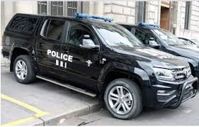 French Police BRI Volkswagen Amarok | Авто в погонах In 2018 ... Pickup Truck Rental Vw Amarok Hire At Euro Van Sussex Volkswagen Pickup Review 2011on Parkers Everyone Loves Pick Ups V6 Tdi Accsories For Sale Get Your Atnaujintas Pakl Pikap Prabangos Kartel Teases Potential Us Truck With Atlas Tanoak Concept Registers Nameplate In New Coming Carlex Gives A Riveting Makeover But Price 2015 First Drive Review Digital Trends Review The That Ate A Golf Youtube Highline 2016 Towing Aa Zealand French Police Bri In 2018