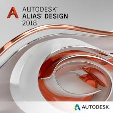 Autodesk Inventor For Mac by Alias Design For Mac Autodesk