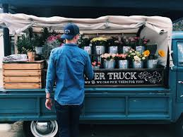 Flower Truck Pictures | Download Free Images On Unsplash Vairuotojams Trucker Lt Jerrdan Hashtag On Twitter Nikola Corp One J H Walker Trucking Houston Services And Equipment Container Kim Soon Lee Onestop Transportation Moving Blue Max Peterbilt 357 Dump Truck Youtube 2017 Chevrolet Colorado Zr2 Offers Offroad Capability Street Trucks For Sale Conway Sc Truck Driving Jobs Best 2018 Drivers Wanted Pregis New And Used 2019 Volvo Vnl 64t 860 Globetrotter Xl Sleeper Exterior Interior
