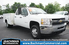 Pre-Owned 2011 Chevrolet Silverado 3500HD DRW Work Truck Crew Cab ... New 2018 Chevrolet Silverado 1500 Work Truck Regular Cab Pickup 2008 Black Extended 4x4 Used 2015 Work Truck Blackout Edition In 2500hd 3500hd 2d Standard Near 4wd Double Summit White 2009 Reviews And Rating Motor Trend 2wd 1435 1581
