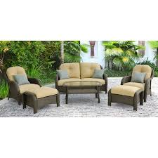 Patio Furniture Under 10000 by Outdoor Furniture Where To Buy Outdoor Furniture At Filene U0027s