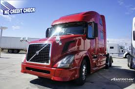 VOLVO TRACTORS SEMIS FOR SALE Arrow Truck Sales 3200 Manchester Trfy Kansas City Mo Tractors Semis For Sale Lvo Cventional Sleeper Trucks For Sale 2345 Listings 1995 Freightliner Fld12064sd Used Semi Products Archive Utility One Source 2015 Kw T680 2014 T660 2013 2012 Kenworth Tandem Axle For 547463 Arrow Truck Sales Fontana N Trailer Magazine