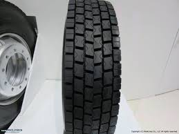Sumitomo Rubber Industries, Ltd. - MarkLines Automotive Industry Portal Amazoncom Sumitomo Tire Encounter Ht Allseason Radial 265 Htr Enhance Cx22565r17 Sullivan Auto Service How To Tell If Your Tires Are Directional Tirebuyercom Where Find Popular Brands Consumer Reports As P02 Product Video Youtube Desnation Tires For Trucks Light Firestone 87 Million Investment Will Expand Tonawanda Tire Plant The White Saleen Wheels And Combo 18x9 18x10 With Falken Tyres Tbc Rolls Out T4 Successor Business Touring Ls V Stv Vrated 55000