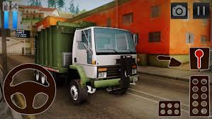 Truck Simulator Games Ford For Android - APK Download Hrca Touch A Truck July 26 2014 Groove Auto Blog Ford Racing Ranger Dakar Asphalt Wiki Fandom Powered By Wikia Recalls 2018 Trucks And Suvs For Possible Unintended Movement 15 Pickup That Changed The World Fseries Super Duty Warranty Review Car Driver Ford Cheif Truck V20 Fs17 Farming Simulator 2017 Fs Ls Mod Simulator Games Android Apk Download Cargo 2011 Mods 3 2004 Simulation Game Is The First Trucking For Ps4 Xbox One Hot Wheels Boulevard Custom 56 Big Hits 164 Scale Die F150 Velociraptor 6x6 By Hennessey Performance Top Speed