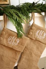 Smocked Burlap Curtains By Jum Jum by 114 Best Decorating Images On Pinterest