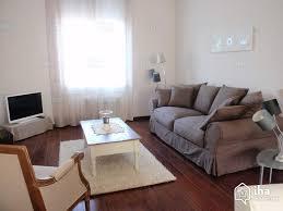 chambre louer marseille location maison à marseille 9ème arrondissement iha 47214