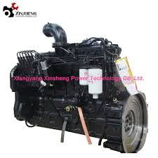 Cummins Diesel Engines (4B, 6B, 6C, 6L, QS, M11, N855, K19, K38, K50 ... Diesel Swap Special 9 Oil Burners So Fine Theyll Make You Cry Separts For Heavy Duty Trucks Trailers Machinery Diesel Cummins Engines Young And Sons L9 Semi Truck Engine Mack Trucks Starts Production On The New X15 Engines Best Pickup The Power Of Nine Dieseltrucksautos Chicago Tribune Developing Fullyelectric Powertrain We Are Not Just A Tug From Rolls Gas Turbine Worldwide Thread Day Which Have Reputation Being