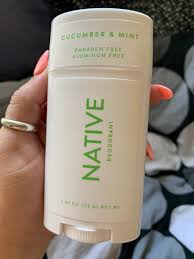 Nativedeodorant Hashtag On Twitter Native Sensitive Deodorant Review Every Little Story Amazon Coupon Code 20 Off Order Coupons For Mountain Rose Herbs Native Deodorant Vegan Cruelty Free Vcf 23 Best Organic And Allnatural Deodorants Of 2019 That Actually Work I Finally Made The Switch To Natural Heres What Learned Foroffice August 2017 Can Natural Pass Summer Stink Test 50 Nativecos Coupon Code W Shipping Sep 2018 Cos Promotion Front End Engineers Brands All In Usa Love List