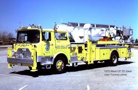 LONG ISLAND FIRE TRUCKS.COM - Point Lookout-Lido Why Bronto Skylift Fire Trucks And Battenburg Markings Dont Mix Fire Department Vehicles 1979 1724 Truckyellow Old Intertional Truck Parts Isuzu Trucks Fuelwater Tanker Isuzu Road Yellow Engine Chicagoaafirecom Long Island Fire Truckscom Point Lookoutlido Fileact Scania Truckjpg Wikimedia Commons Emergency Are Airport Firetrucks Painted Green Tonka Mighty Motorized Control Yellow Best Are Engines Universally Red Straight Dope Message Board Inferno Archives Ferra Apparatus Pin By Martin Lauer On Black Over Pinterest