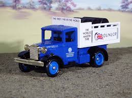 LLEDO SPIRIT Of Brooklands, Ford Model A Stake Truck, Dunlop Tyres 1 ... Preowned 2014 Ford F150 Xlt 4x4 35l V6 Ecoboost Pickup Truck In Truck Trucks Pinterest Trucks And Cars Vintage Pickup Editorial Photo Image Of Side Power 43848871 Premium X Prd393 143 F75 1980 Orange Diecast Model Working Only Page 86 Enthusiasts Forums Custom Scale O Gauge 2004 Ford F250 Super Duty Fire Department Hot News The Xlt Club 43 Ford Forum Munity Of Lledo Spirit Brooklands A Stake Dunlop Tyres 1 Covers Bed F 150 2017 Raptor Supercrew Supercab Front Hd Wallpaper 36 New Fans