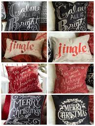 Decor Look Alikes | Pottery Barn Holiday Pillow Covers $29.50 ... Black Friday And Midnight Sales At Texas Outlet Malls Ecco 2017 Sale Shoe Handbag Deals Christmas Fetching Together With Pottery Barn Store Hours 25 Unique Best Black Friday Ideas On Pinterest Shoppers Spent 5 At The Mall Says Foursquare Faves Mix Match Mama Kids Email Tip Holiday Email Inspiration Wheoware Media Matte Cars Luxury Auto Express Live 50 Off Sitewide Free