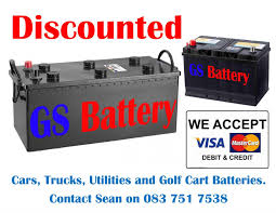 Car And Truck Batteries | Junk Mail Bus Batteries Semi Truck Coach 8d Battery Auto Car Plus Start Automotive Group Size Ep26 Price With Exchange Mercedes Built An Electric Truck That Could Rival Tesla Heres A Hup Electric Lift New Materials Handling Store By And Junk Mail Pro Series 101 Best Heavy Duty Selection Online Trucks Commercial Vehicles Monbat The Source Of Power Toronto Royal Sales Carautotruck