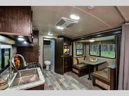 100 Shadow Cruiser Truck Camper Travel Trailer RV Sales 14 Floorplans