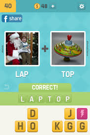 PicToWord Answers – Level 40 PicToWord Answers and Cheats