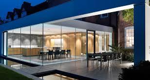 100 Gregory Phillips Architects Wimbledon Architect Architects