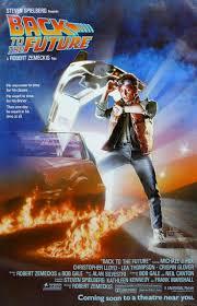 Lloyd Banks Halloween Havoc 2 Genius by 80 Best Movie Posters U0026 Quote Images On Pinterest Movie Posters