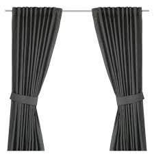Grey Velvet Curtains Target by Curtains Living Room U0026 Bedroom Curtains Ikea