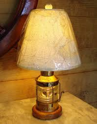 Waterford Lamp Shades Table Lamps by Lamp Shade Finials Style Attractive Lamp Shade Finials For