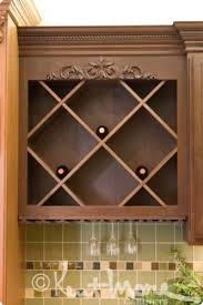 Kent Moore Cabinets Bryan Texas by 149 Best Cabinetry Images On Pinterest Stains Cabinets And Showroom