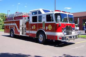 High At Idle Alternator For Fire Trucks And Fire Emergency Apperatus Firetrucks Hashtag On Twitter Only In Indiana More Fire Trucks 13 Wthr Salo Finland March 22 2015 Classic Scania Fire Truck Rushes New Deliveries New Fire Trucks Delivered To City Of Mount Vernon City Of Mount Municipalities Face Growing Sticker Shock When Replacing Freedom Americas Engine For Events Rental Used Trucks Archives Line Equipment Official Results The 2017 Eone Pull Responding Best 2016 Youtube Command Apparatus Buy Sell