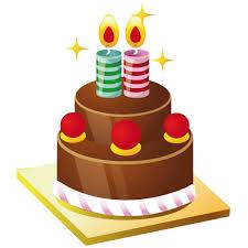 Cake icon PNG File