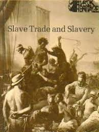 Slave Trade And Slavery - John Henrik Clarke Watsons Web The Project Gutenberg Ebook Of Cotton Is King And Proslavery Abolish Human Abortion August 2011 45 Best 161700 Images On Pinterest 17th Century Anonymous 32 New Civil Warslavery Nfiction Genovese Slavery In White Black 2008 Southern United Albert Rockwood Mormonite Musings American Indians Childrens Literature Aicl Race Iq Debate Serves No Purpose National Review 165 The History Slavery Rights