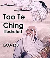 The Tao Te Ching illustrated Kindle edition by Lao Tzu James