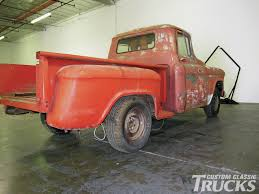 Summary -> 1958 Chevy 3100 Truck Parts Gt Lmc Truck Has 1958 Chevy Lmc Weatherstrip Kit The 1947 Present Chevrolet Gmc Truck Lmc Parts And Accsories Catalog Pics Www Lmctruck Com Chevy Elegant 1965 C10 Robert F Billet Front End Dress Up Kit With 165mm Rectangular Headlights 1956 Apache Nikki Bunn Life Ford Van March Mayhem Brackets All About 01966 And Gmc Features Www On Twitter Russell Stennes Bought His 1966 F100 6772 Best Resource Summary 1958 3100 Gt Has Fresh Seat Belt Install On 85