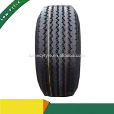100 Goodyear Truck Tires As Quality Tire 38565r225 Trailer Position For