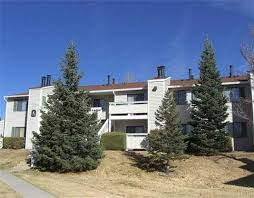 1 Bedroom Apartments Colorado Springs by Highland Park Everyaptmapped Colorado Springs Co Apartments
