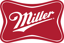 100 Mike Miller And Associates Brewing Company Wikipedia