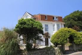 lugo rock official falmouth website hotels accommodation near falmouth