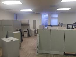 100 Crst Malone Trucking Recent Projects Affordable Office Furniture Cubicles