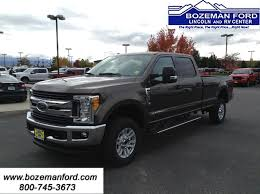 Car Dealership Bozeman, MT | Used Cars Bozeman, MT | Bozeman Ford Jack Bowker Ford Lincoln Dealership In Ponca City Ok West Hills Bremerton Wa Midway Truck Center New Dealership Kansas Mo Rush Dallas Tx Koons Sales Service Parts Serving Annapolis Texas Wraps Super Duty Rainbows Now Its Price Ut Cars Trucks Suvs Autofarm Car Bozeman Mt Used And Dealer Near Tucson Oracle Inc W C Sanderson Healdsburg Ca Fuccillo Of Nelliston Ny Gabrielli 10 Locations The Greater York Area
