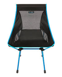 c chairs from helinox by dac big agnes