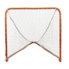 6x6 Folding Backyard Lacrosse Goal With Net 6x6 Folding Backyard Lacrosse Goal With Net Ezgoal Pro W Throwback Dicks Sporting Goods Cage Mini V4 Fundraiser By Amanda Powers Lindquist Girls Startup In Best Reviews Of 2017 At Topproductscom Pvc Kids Soccer Youth And Stuff Amazoncom Brine Collegiate 5piece3inch Flat Champion Sports Gear Target Sheet 6ft X 7 Hole Suppliers Manufacturers Rage Brave Shot Blocker Proguard